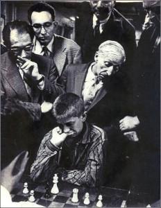bobby-fischer-1957