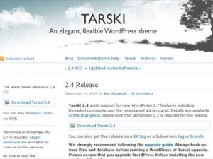 tarski-24-release