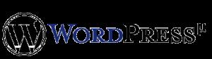 wordpress-mu-logo